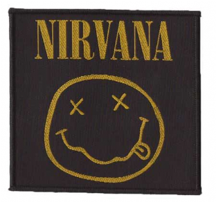 Nirvana Patch 4